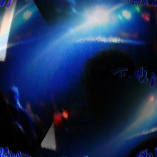 Ton in Ton (Die Nuschel) - DJSession by zar[berlin] - Minimal-/Techno in the Mix