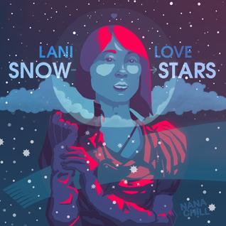 Snow to Stars