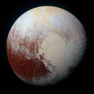 Hades ^^ Pluto DJ Mix [4.1.11]