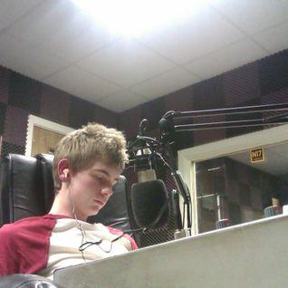 13/1/12 Radio. Part 2.