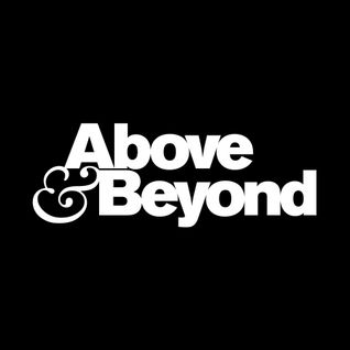 Above and Beyond - Live @ SiriusXM Studio (New York City) - 16.10.2014