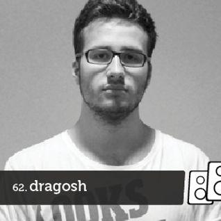 Soundwall Podcast #62: Dragosh