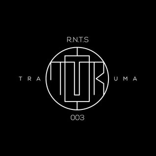 TRM Podcast 003  R.N.T.S