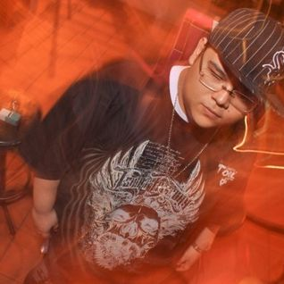 Ride Or Die Volume 2
