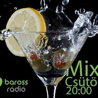Mixer_14