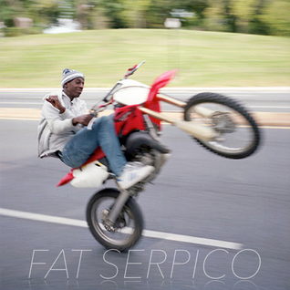 Fat Serpico Mixtape OCT_10_2013