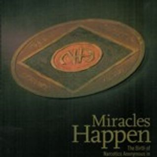 Presto @ Miracles Happen: (Wexford convention 2011)