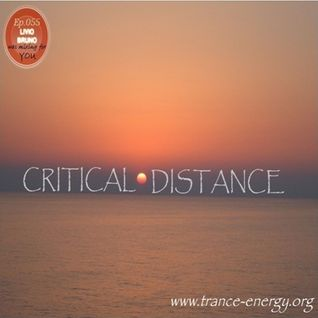 <<CRITICAL_DISTANCE>> full edition Ep.055