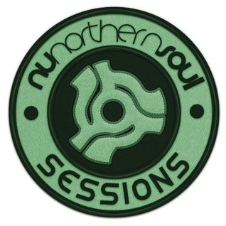 NuNorthern Soul Session 92