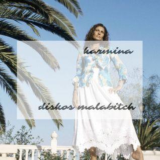 karmina @ diskos malabitch 001