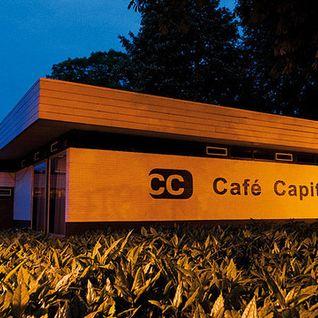Bar Jeudi @ Café Capital (Antwerp, BE) 17-Sep-2009 - Dj Prinz (part3)