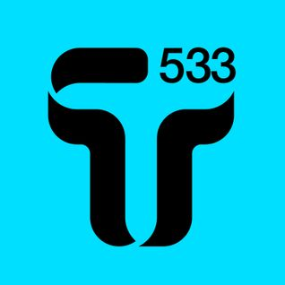 Transitions with John Digweed -Live from Maze, Athens