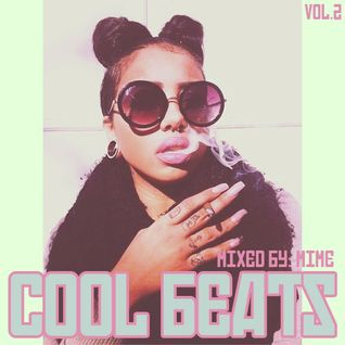 Mime-Cool Beats Vol.2