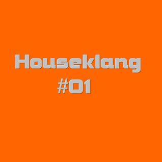 HouseKlang vol1