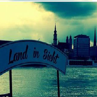 #Trinkt aus Piraten - Land in Sicht# Tanz!Effekt Podcast by Tom Niedez April 2015