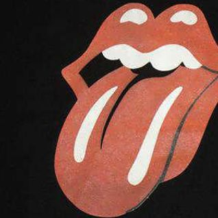 Mixtape - The Rolling Stones