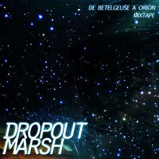 De Betelgeuse a Orion Mixtape