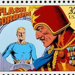 Dub Flash Gordon