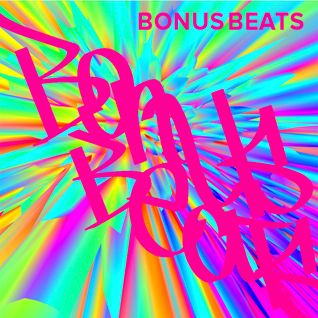 Bonus Beats - 012 - KFFP Freeform Portland Radio - June 17, 2016