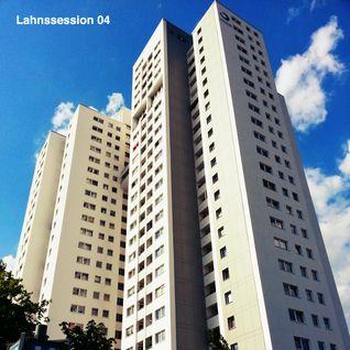 NoyaD9 - Lahnsession 08