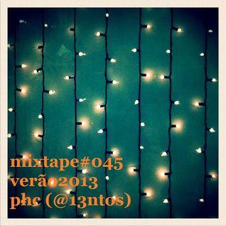 mixtape#045