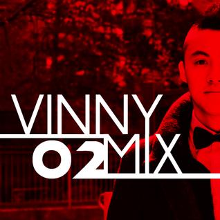 Vinny Mix 02