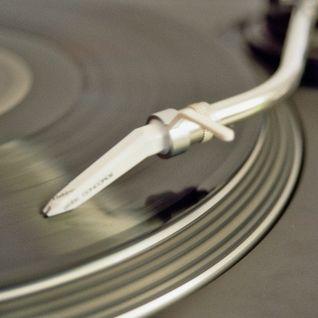 Das näxte Tape wird ein 90er Jahre Techno-Ding