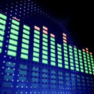 Replay So Funky Music du 14/11/15 sur BANQUISE FM