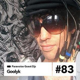 Goolyk - Guest Mix #83