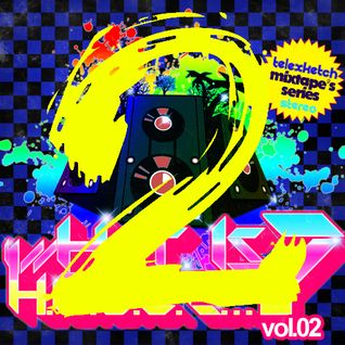 What is H.O.U.S.E...? vol.02