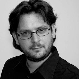 Intervista al Maestro Andrea Gottfried