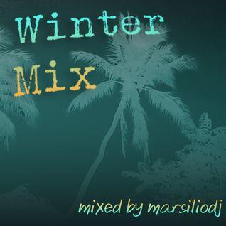 MarsilioDJ Winter Mix