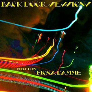 Back Door Sessions