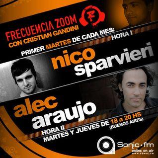 THIS IS FENIX n°06 pt1/ 07-06-2010>ALEC ARAUJO