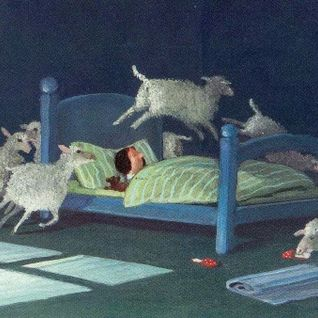 The Bedtime Stories