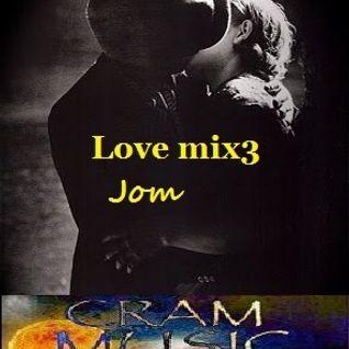 Love Mix3