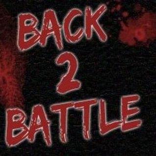 Episode #40 - Back2Battle!