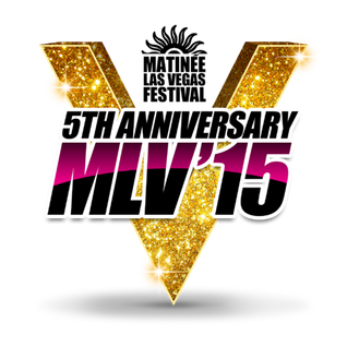 MLV15 Submission