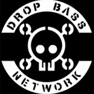A Drop Bass Network Mix