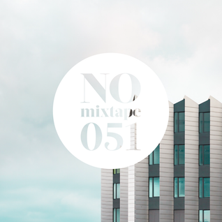 Nice One Mixtape 51