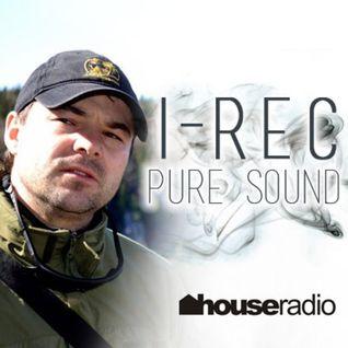 PURE SOUND 01