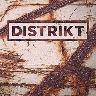 AdamROSS - DISTRIKT Music - Episode 139