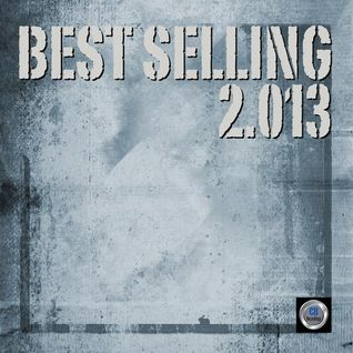 Best Selling 2013 session (Bside)