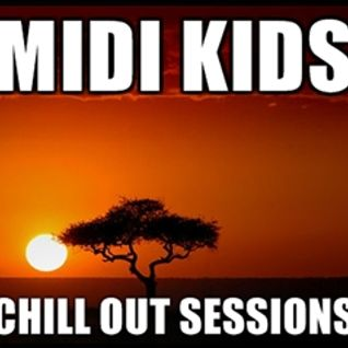 Chill Out Sessions 1