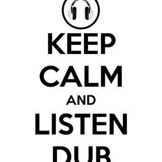 Steppa to Dub to Reggae