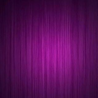 ::: Paisley, Purple, Sexy :::