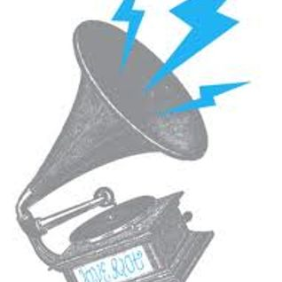 UNSTATIK drum n'bass your head !