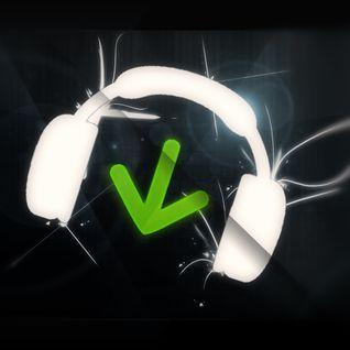 Beatport - New Electro House Tracks (29 January 2013)