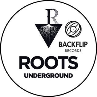 BACKFLIP Records In-Store Session RSD16 - Roots Underground Showcase pt1