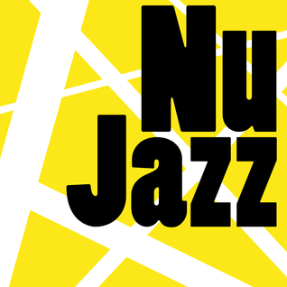 This is Nu-Jazz